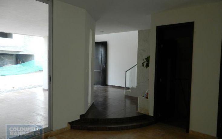 Foto de casa en venta en 4ta cerrada monteverde, lomas de angelópolis ii, san andrés cholula, puebla, 1948883 no 05