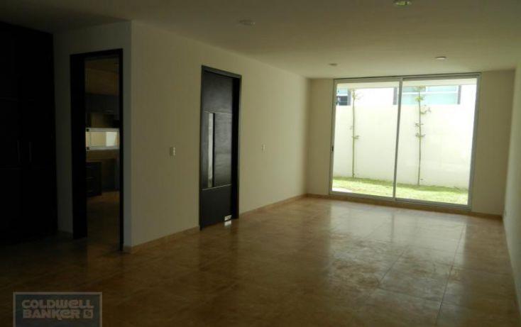 Foto de casa en venta en 4ta cerrada monteverde, lomas de angelópolis ii, san andrés cholula, puebla, 1948883 no 08