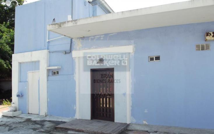 Foto de oficina en renta en 4ta , matamoros centro, matamoros, tamaulipas, 1843684 No. 06