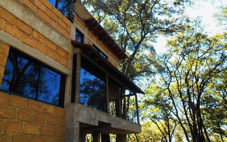 Foto de casa en venta en 4ta nacional 7, santa maría ahuacatitlán, cuernavaca, morelos, 1785248 No. 01