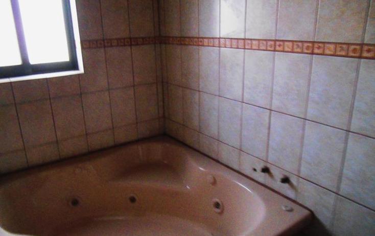 Foto de casa en venta en 4ta nacional 7, santa maría ahuacatitlán, cuernavaca, morelos, 1785248 No. 03