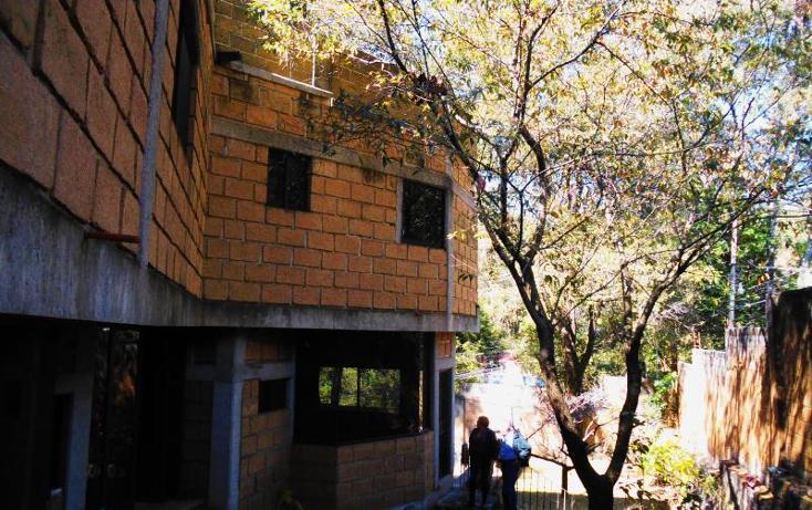 Foto de casa en venta en 4ta nacional 7, santa maría ahuacatitlán, cuernavaca, morelos, 1785248 No. 07