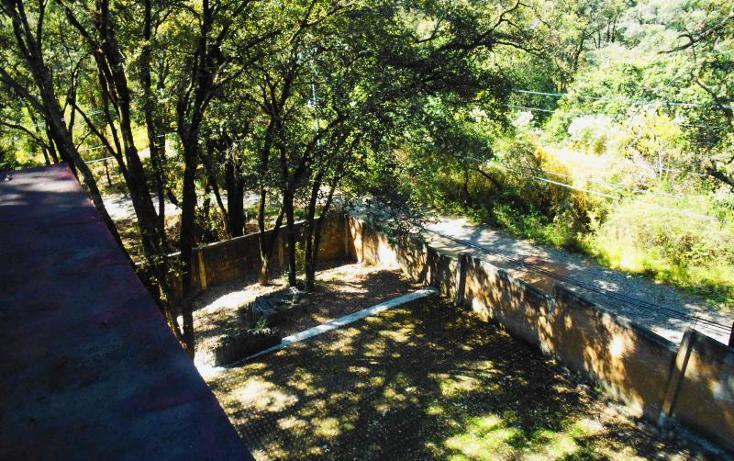 Foto de casa en venta en 4ta nacional 7, santa maría ahuacatitlán, cuernavaca, morelos, 1785248 No. 20