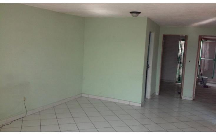 Foto de casa en renta en  , villa de las flores 1a sección (unidad coacalco), coacalco de berriozábal, méxico, 1707910 No. 04