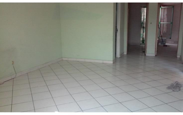 Foto de casa en renta en  , villa de las flores 1a sección (unidad coacalco), coacalco de berriozábal, méxico, 1707910 No. 08