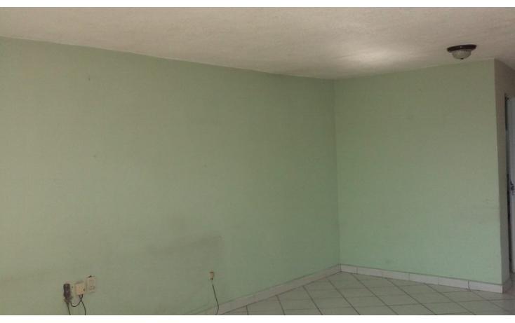 Foto de casa en renta en  , villa de las flores 1a sección (unidad coacalco), coacalco de berriozábal, méxico, 1707910 No. 13
