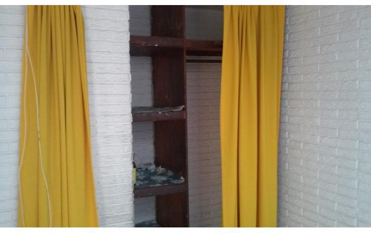 Foto de casa en renta en  , villa de las flores 1a sección (unidad coacalco), coacalco de berriozábal, méxico, 1707910 No. 15