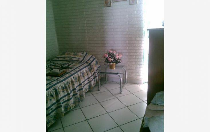 Foto de casa en renta en 4ta privada de aconito 706, villa de las flores 2a sección unidad coacalco, coacalco de berriozábal, estado de méxico, 1162287 no 02