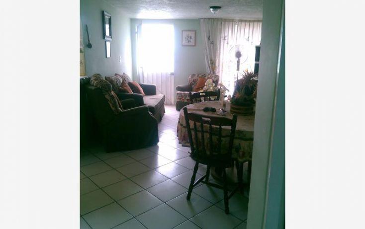 Foto de casa en renta en 4ta privada de aconito 706, villa de las flores 2a sección unidad coacalco, coacalco de berriozábal, estado de méxico, 1162287 no 03