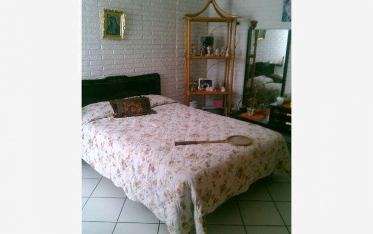Foto de casa en renta en 4ta privada de aconito 706, villa de las flores 2a sección unidad coacalco, coacalco de berriozábal, estado de méxico, 1162287 no 07