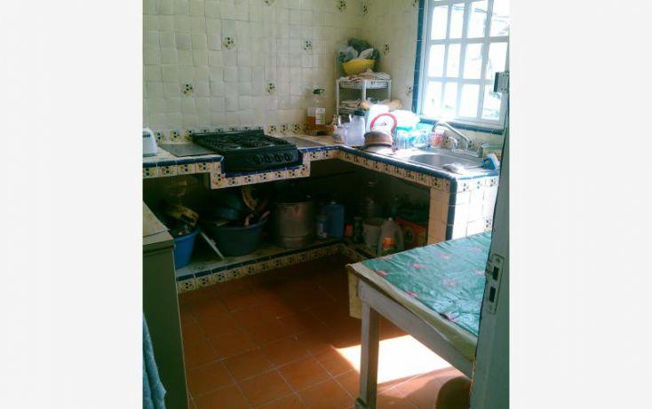 Foto de casa en renta en 4ta privada de aconito 706, villa de las flores 2a sección unidad coacalco, coacalco de berriozábal, estado de méxico, 1162287 no 09