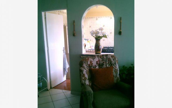 Foto de casa en renta en 4ta privada de aconito 706, villa de las flores 2a sección unidad coacalco, coacalco de berriozábal, estado de méxico, 1162287 no 12