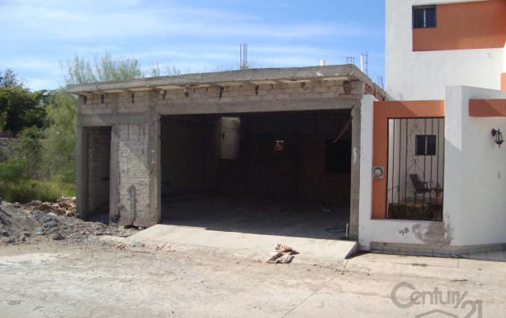 Foto de casa en venta en  , centro plaza mochis, ahome, sinaloa, 1716950 No. 02