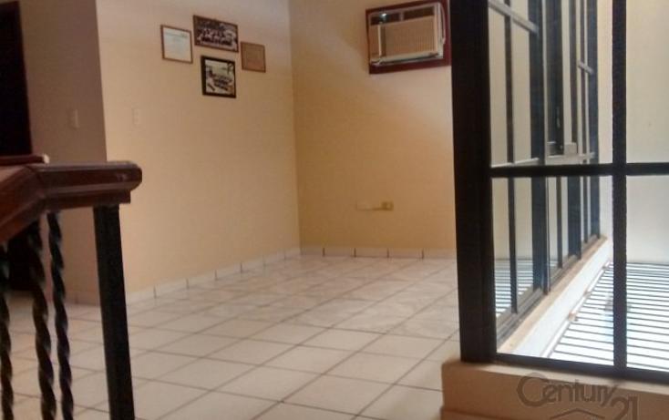 Foto de casa en venta en 4to retorno cerro del chivero sn, centro plaza mochis, ahome, sinaloa, 1716950 no 07