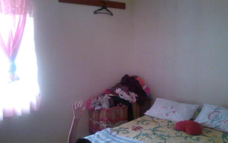 Foto de casa en venta en  5, 18 de marzo, xalapa, veracruz de ignacio de la llave, 1528074 No. 04