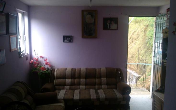 Foto de casa en venta en  5, 18 de marzo, xalapa, veracruz de ignacio de la llave, 1528074 No. 06