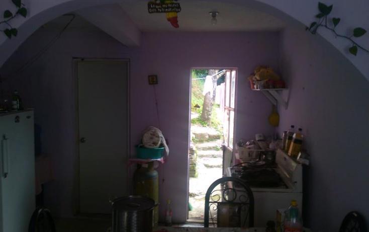 Foto de casa en venta en  5, 18 de marzo, xalapa, veracruz de ignacio de la llave, 1528074 No. 07