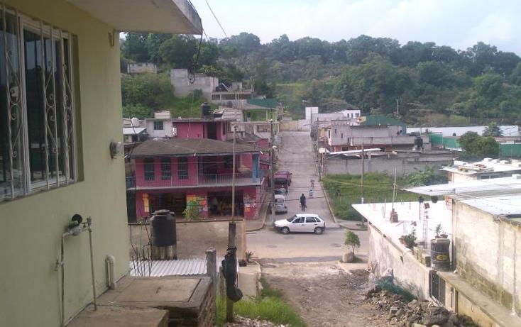 Foto de casa en venta en  5, 18 de marzo, xalapa, veracruz de ignacio de la llave, 1528074 No. 08