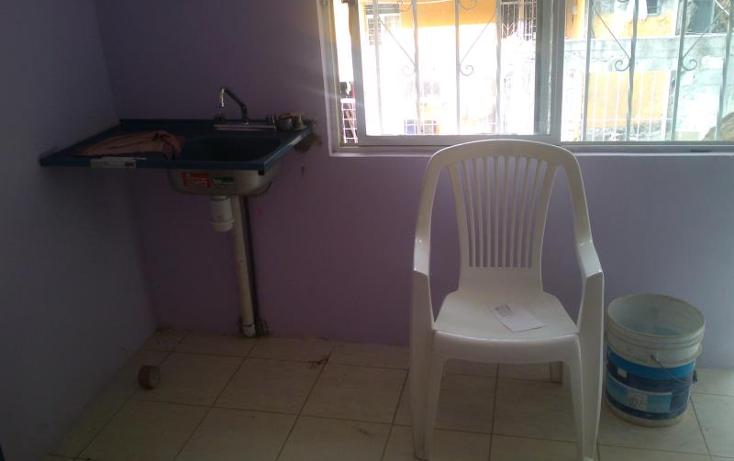 Foto de casa en venta en  5, 18 de marzo, xalapa, veracruz de ignacio de la llave, 1528074 No. 09