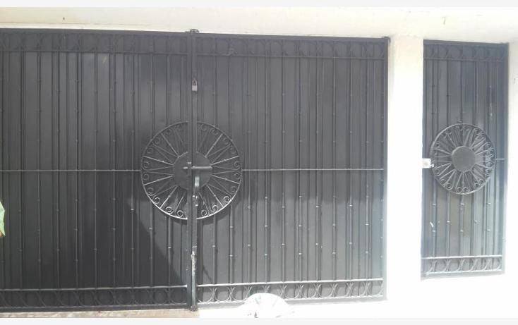 Foto de casa en venta en  5, 1ra san bartolomé matlalohcan, tetla de la solidaridad, tlaxcala, 1843602 No. 01