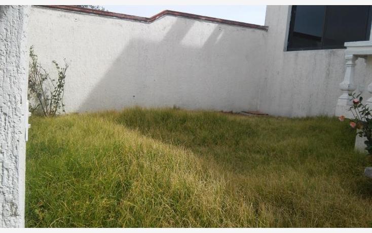 Foto de casa en venta en  5, 1ra san bartolomé matlalohcan, tetla de la solidaridad, tlaxcala, 1843602 No. 03