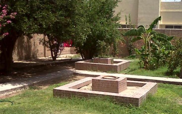 Foto de casa en venta en 5 3, los ángeles, torreón, coahuila de zaragoza, 400702 no 02