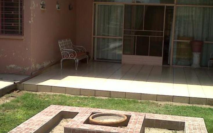 Foto de casa en venta en 5 3, los ángeles, torreón, coahuila de zaragoza, 400702 no 03