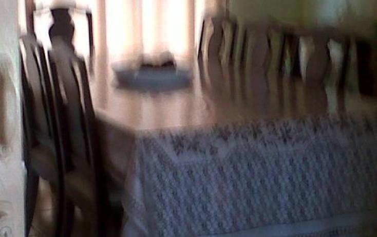 Foto de casa en venta en 5 3, los ángeles, torreón, coahuila de zaragoza, 400702 no 04