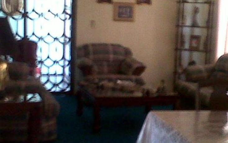 Foto de casa en venta en 5 3, los ángeles, torreón, coahuila de zaragoza, 400702 no 05