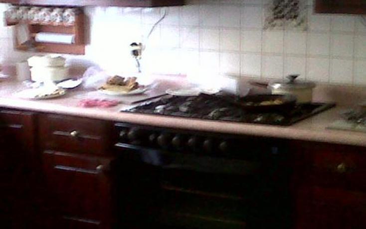 Foto de casa en venta en 5 3, los ángeles, torreón, coahuila de zaragoza, 400702 no 06