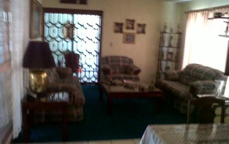 Foto de casa en venta en 5 3, los ángeles, torreón, coahuila de zaragoza, 400702 no 07
