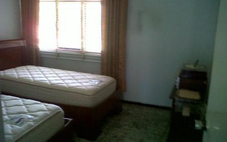 Foto de casa en venta en 5 3, los ángeles, torreón, coahuila de zaragoza, 400702 no 08