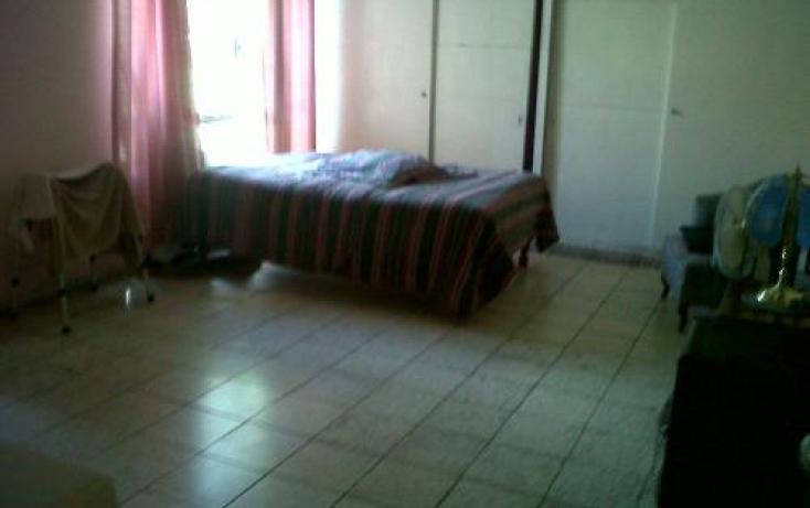 Foto de casa en venta en 5 3, los ángeles, torreón, coahuila de zaragoza, 400702 no 09