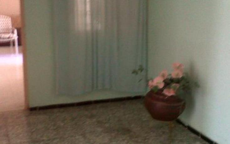 Foto de casa en venta en 5 3, los ángeles, torreón, coahuila de zaragoza, 400702 no 10