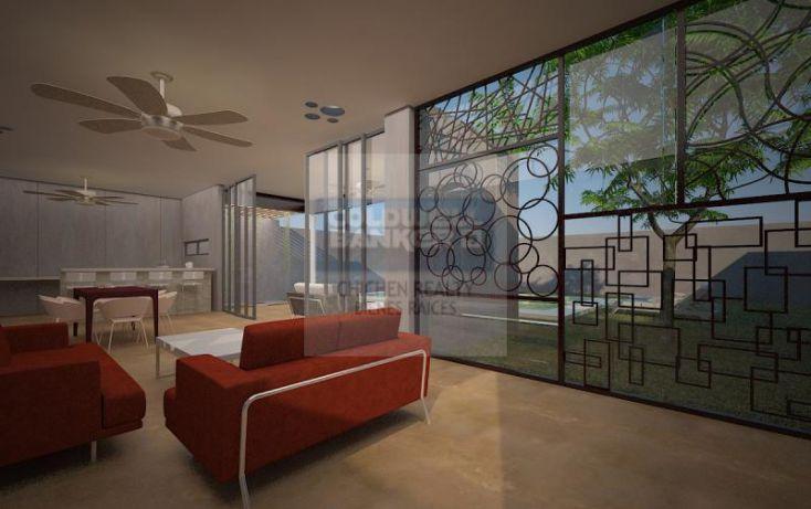 Foto de casa en venta en 5 a, cholul, mérida, yucatán, 1755084 no 03