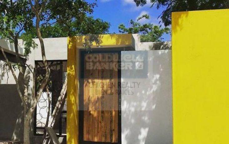 Foto de casa en venta en 5 a, cholul, mérida, yucatán, 1755084 no 07