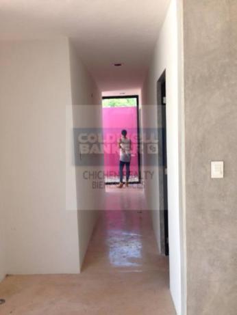 Foto de casa en venta en  , cholul, mérida, yucatán, 1755084 No. 08