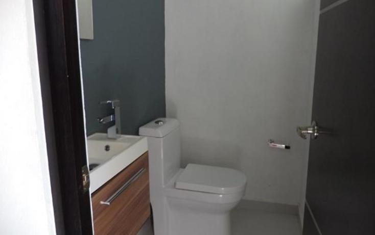 Foto de casa en venta en  5, ahuatepec, cuernavaca, morelos, 1624524 No. 05