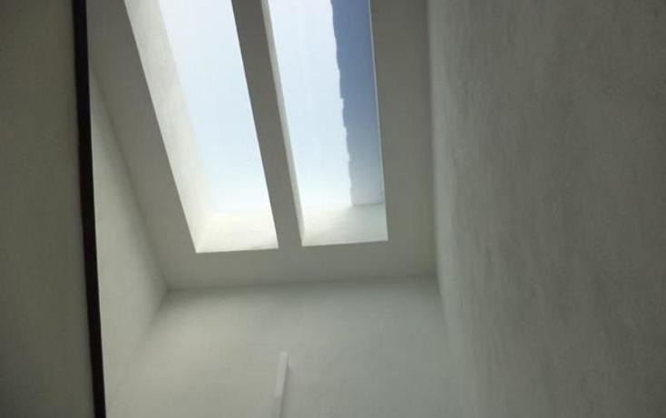 Foto de casa en venta en  5, ahuatepec, cuernavaca, morelos, 1624524 No. 09