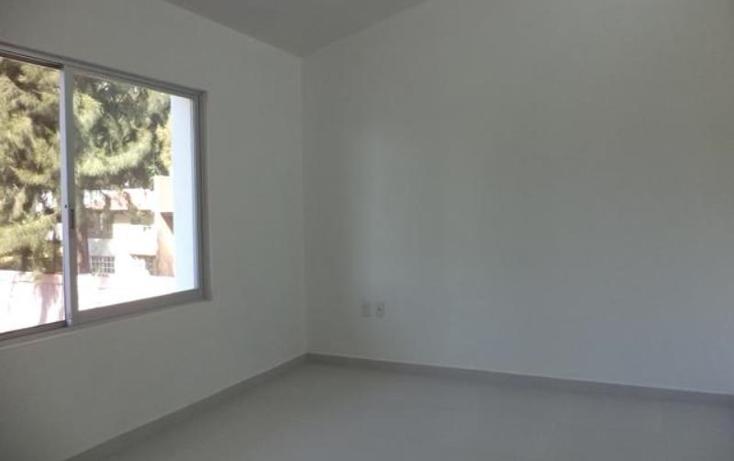 Foto de casa en venta en  5, ahuatepec, cuernavaca, morelos, 1624524 No. 11