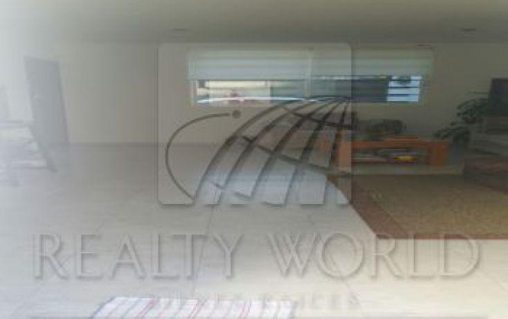 Foto de casa en venta en 5, ampliación el pueblito, corregidora, querétaro, 1688934 no 02