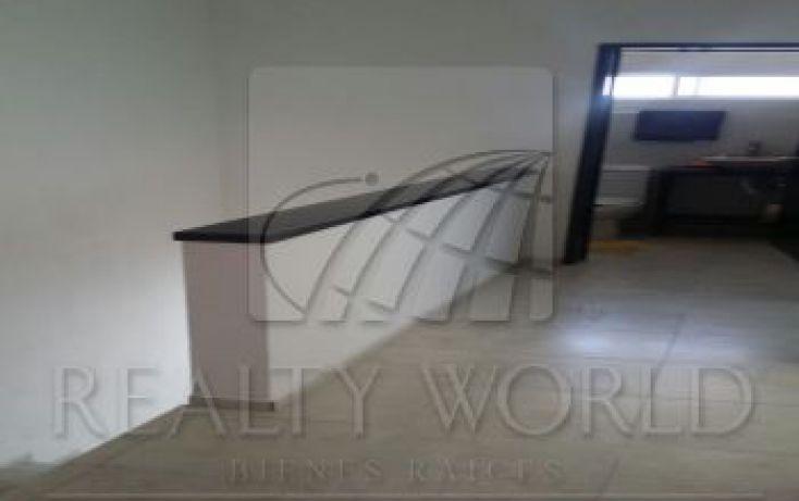 Foto de casa en venta en 5, ampliación el pueblito, corregidora, querétaro, 1688934 no 06