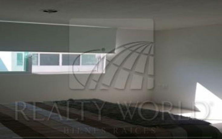 Foto de casa en venta en 5, ampliación el pueblito, corregidora, querétaro, 1688934 no 07