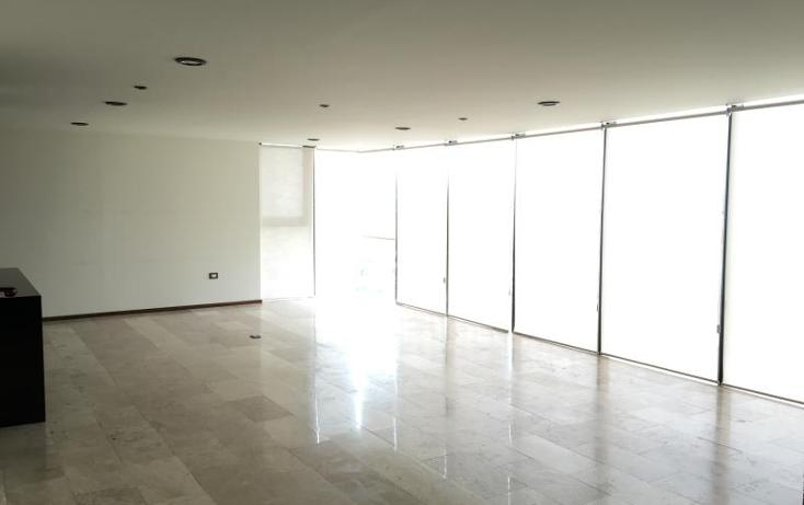 Foto de departamento en renta en  5, angelopolis, puebla, puebla, 577511 No. 02