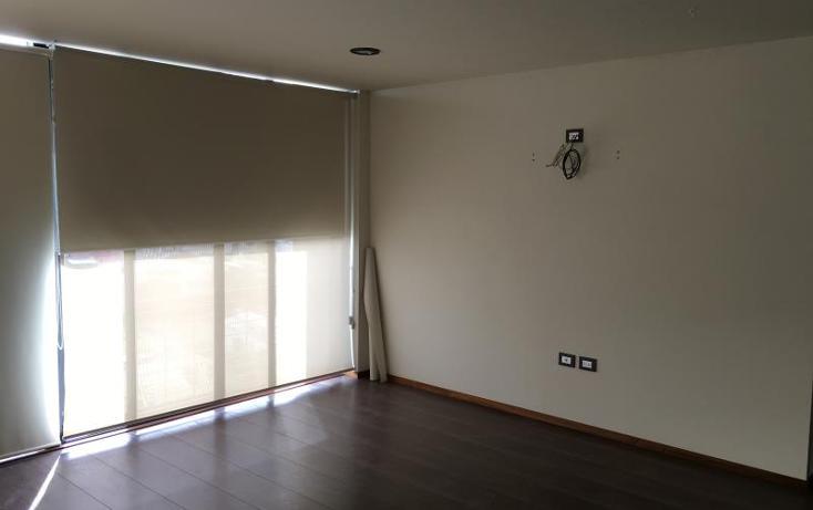 Foto de departamento en renta en  5, angelopolis, puebla, puebla, 577511 No. 08