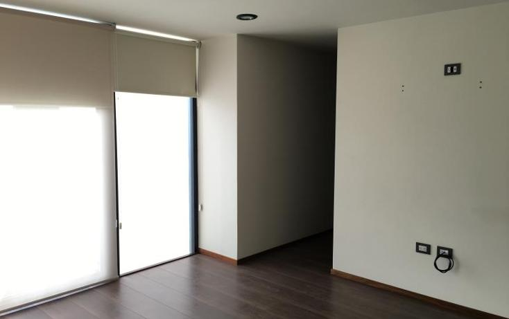 Foto de departamento en renta en  5, angelopolis, puebla, puebla, 577511 No. 10