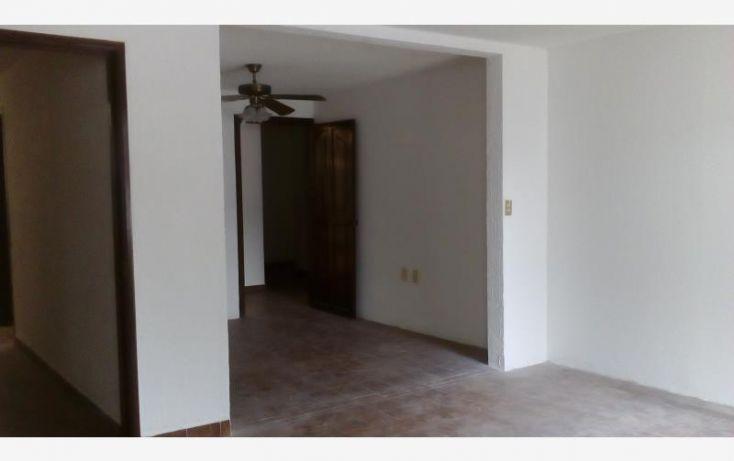 Foto de oficina en renta en 5 av sur poniente 376, el calvario, tuxtla gutiérrez, chiapas, 1904118 no 02