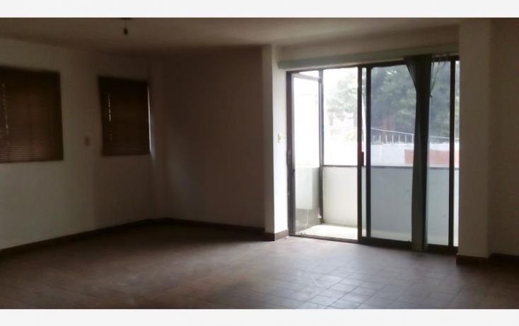 Foto de oficina en renta en 5 av sur poniente 376, el calvario, tuxtla gutiérrez, chiapas, 1904118 no 04