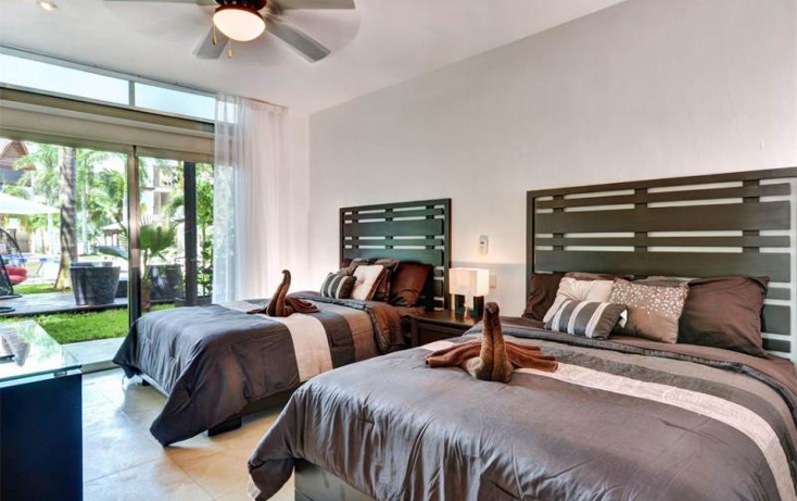Foto de casa en venta en 5 avenida con calle 38 -, playa del carmen centro, solidaridad, quintana roo, 1700066 No. 04