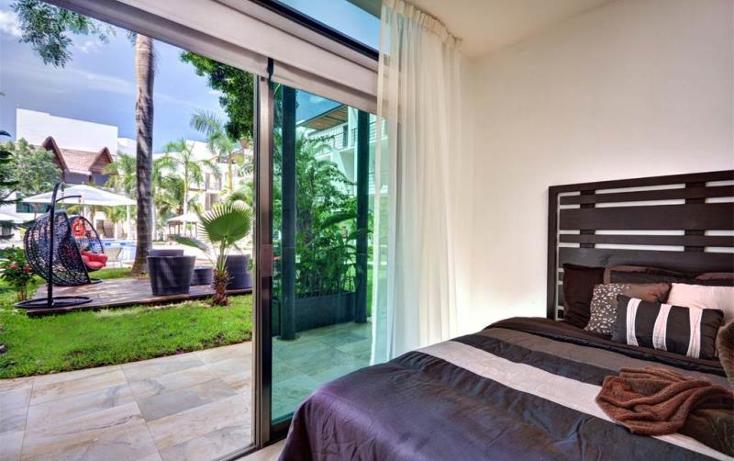 Foto de casa en venta en 5 avenida con calle 38 -, playa del carmen centro, solidaridad, quintana roo, 1700066 No. 05